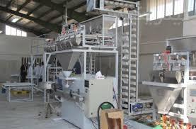 تولیدکننده خشکبار یا فروشنده خشکبار کدام بازدهی بالاتری دارد؟