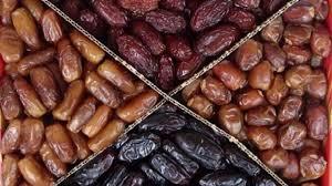 صادرات خرما از بزرگترین کشور صادر کننده این محصول